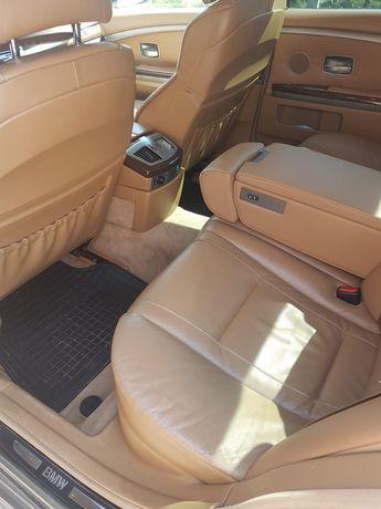 De vânzare BMW 730D