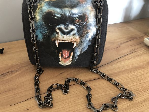 Дамска чанта REPLAY