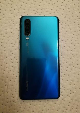 Telefon smartphone HUAWEI P30