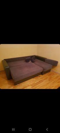 Продам диван,в хорошем состоянии,раскладывается.Самовывоз