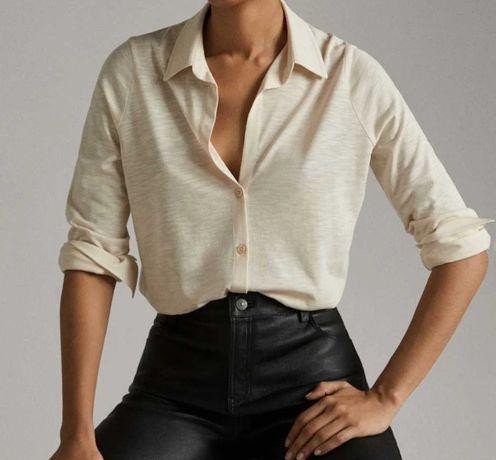 Bluziță damă marca Massimo Dutti nouă.