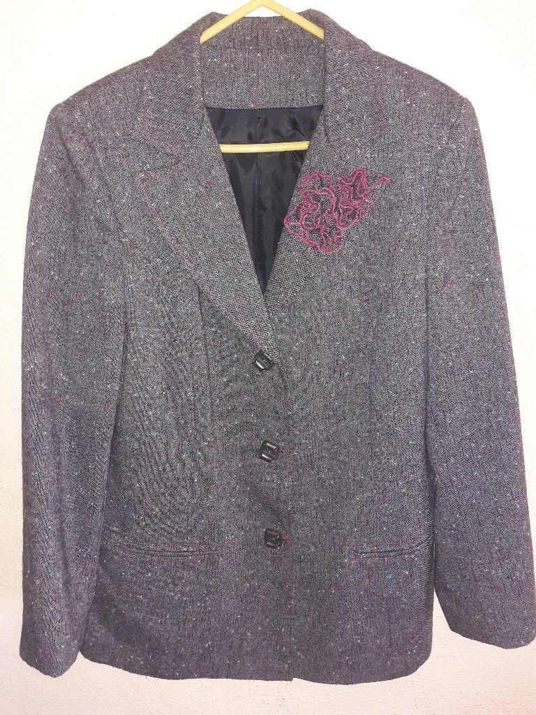 Костюм,сако и риза