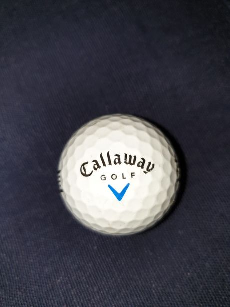 Mingi Golf