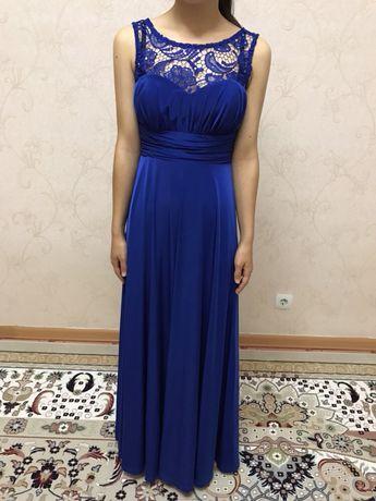 вечернее платье, вечерный койлек