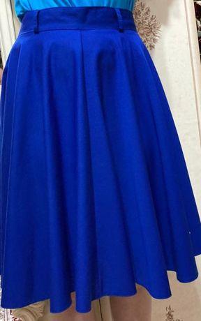 Продаю турецкие юбки