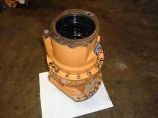Reductor rotativ pentru excavator Case WX170