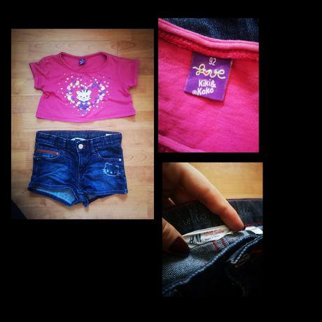 Детски дрехи, H&M и други