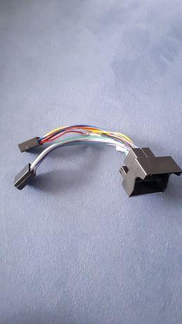 Mufa/cablu adaptor navigatie