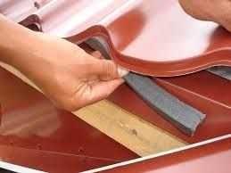 Reparatii acoperisuri ieftine, garantie+factura