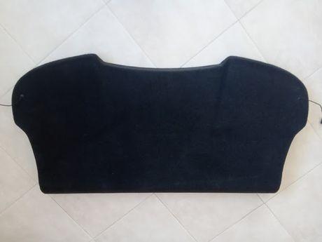 Продавам заден капак кора за SEAT IBIZA W06J4867769D6E8