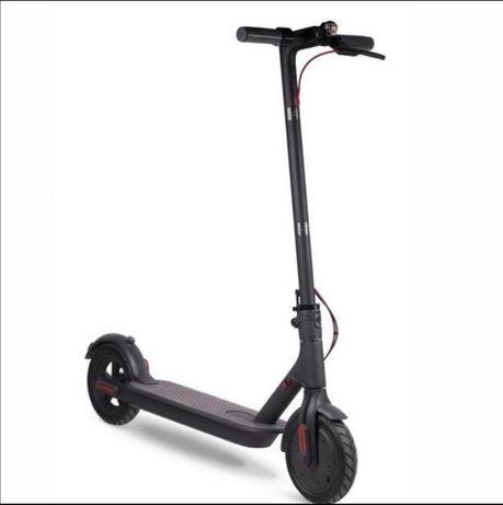 САМОКАТ. XIAOMI Miija Electric Scooter. По низкой цене. Доставка есть.