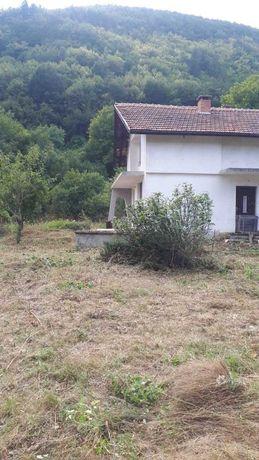 Продава Къща в с.Селце