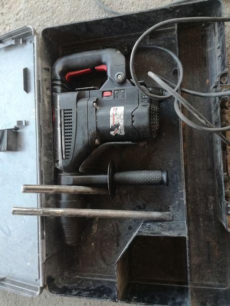 Rotopercutor picamer demolator BMH 40-xe 1100w
