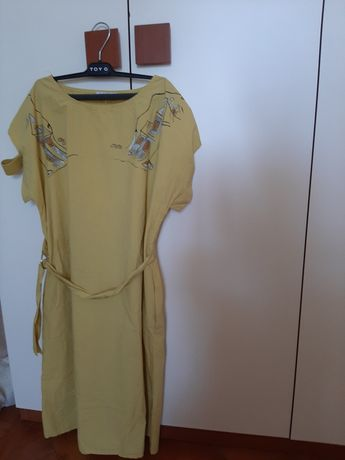 rochie Amur , marime universala