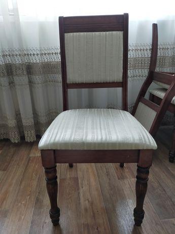 Срочно продам стулья 12 шт.