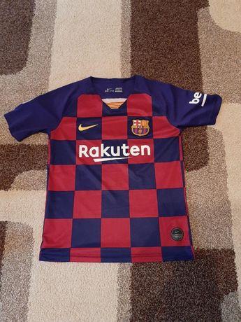 Футбольная форма футболка  Барселона/Barcelona