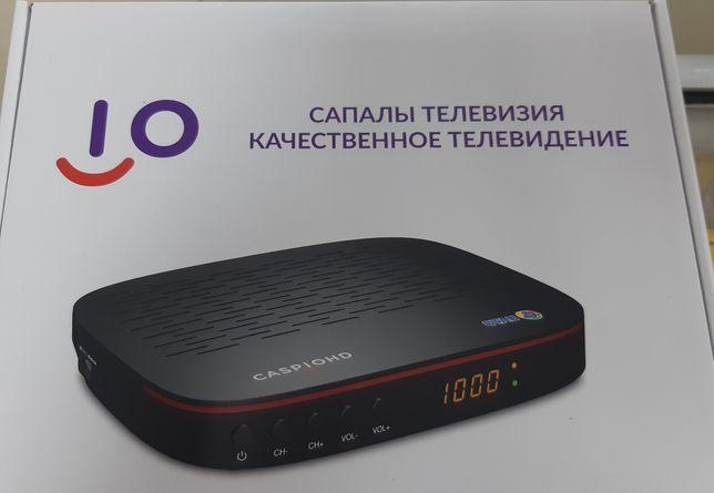 Продам ресиверы Otay TV (Caspio HD)
