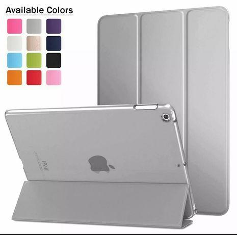 Калъф за Apple Ipad Pro 9-7inch + химикалка