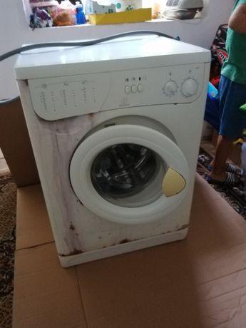 Пералня  Indesit