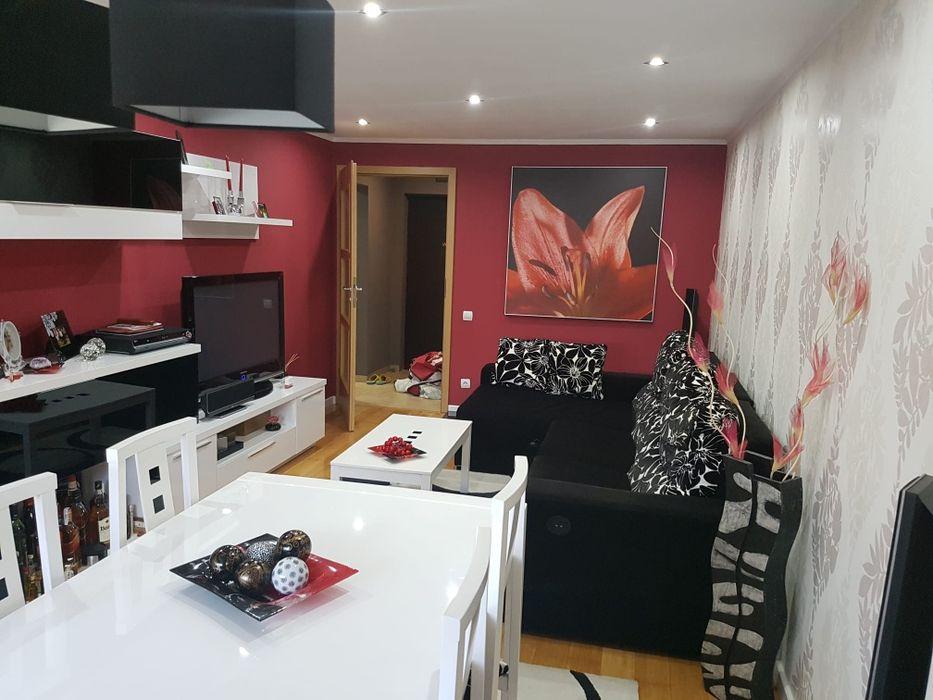 Apartament 2 camere Slatina - imagine 1