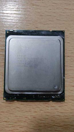 Процессор серверный intel xeon e5-2670