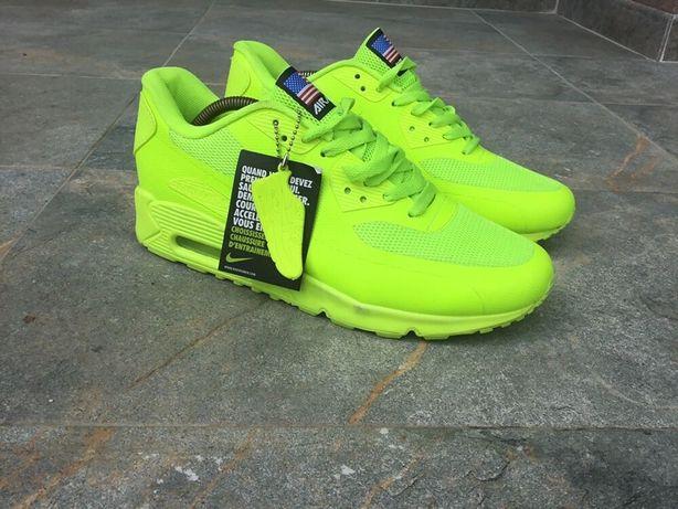 REDUCERE Nike Air Max originali