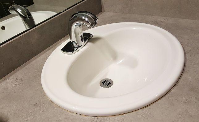 Instalator sanitare  24 din 24
