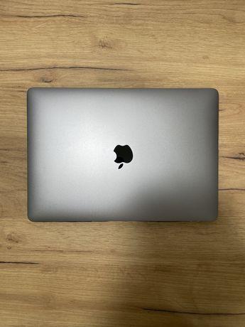 Apple Macbook Pro 2019 (TouchBar)