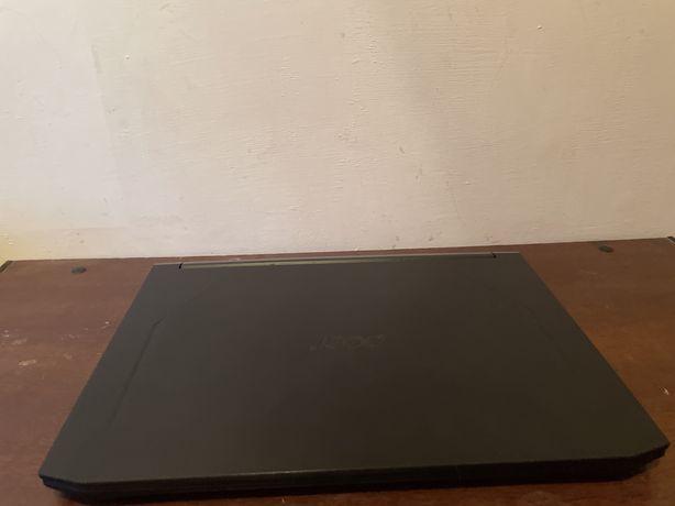 Продам Acer nitro 5