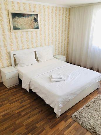 Apartament 2 camere decomandat REGIM HOTELIER