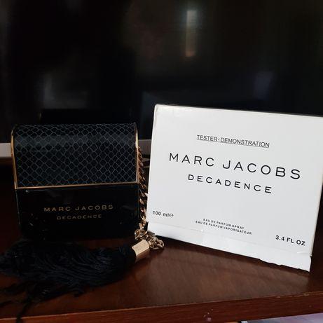 Parfumuri diverse