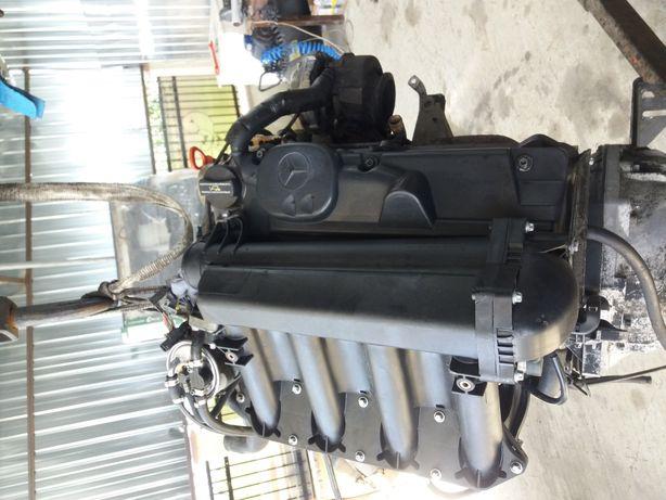 Injectoare injector pompa de motorină pentru ford LT sprinter iveco