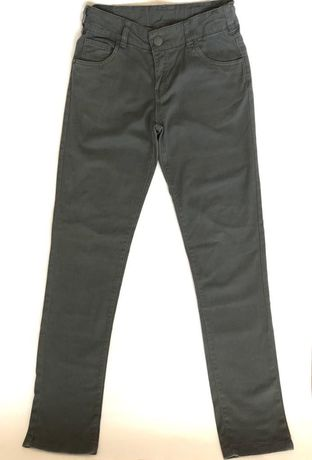 Pantaloni băieți ,12-13 ani