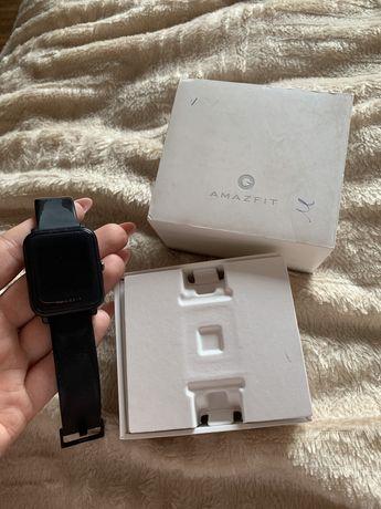 Продам Xiaomi Amazfit Bip