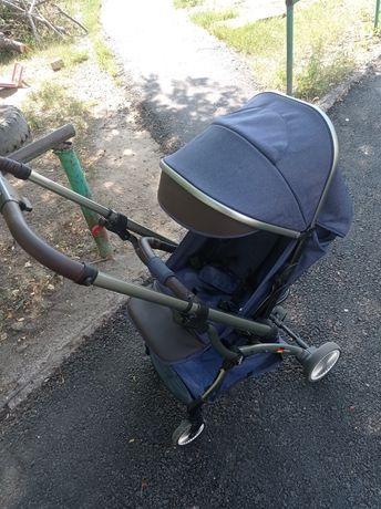 Продам коляску!!