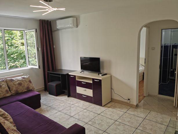 Apartament modern Huedin proprietar Accept credit