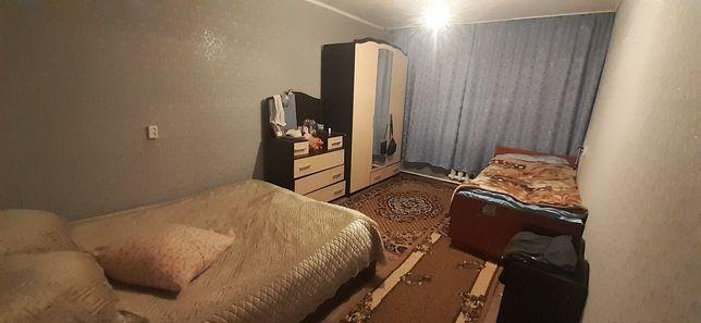 Продам дом в селе Булак