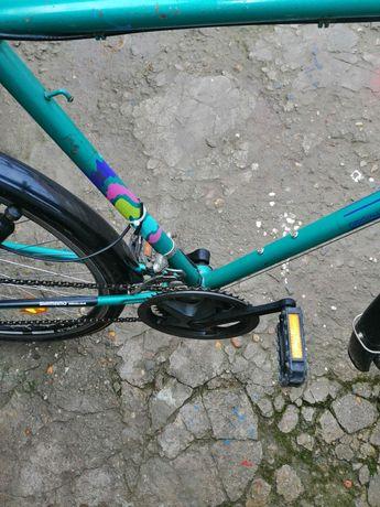 Bicicleta bărbați