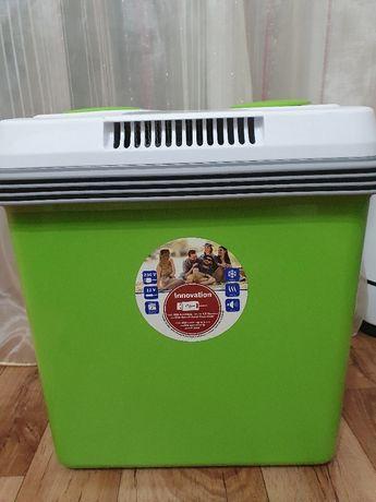 Продам новый автохолодильник