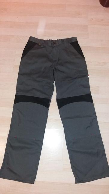 Pantalon Kübler