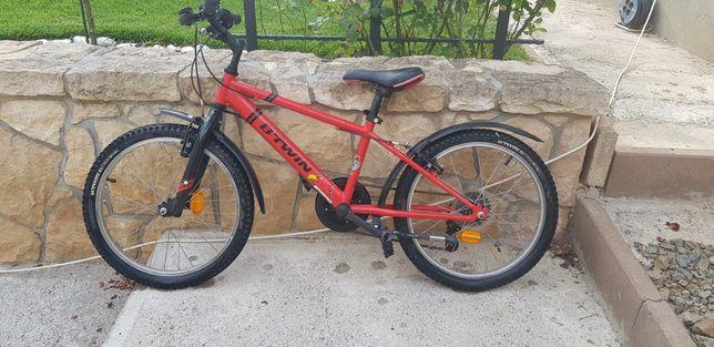 Vand bicicleta BTWIN copii