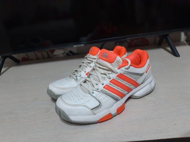 Adidas Original Nr.37 1/3