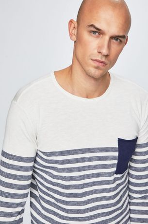 pulover/pulovar/tricou/bluza barbati