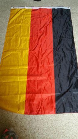 Steag Germania 150 cm x 100 cm