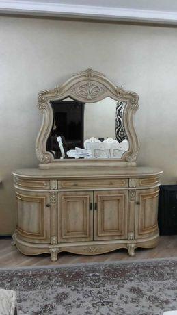 Мебель комод для гостиной