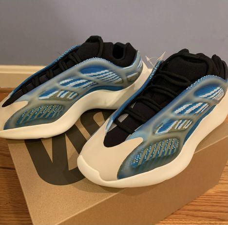 Adidas Yeezy Boost 700 V3 Azareth