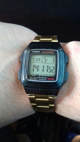 Casio часы срочно