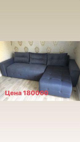 Продам новые диваны