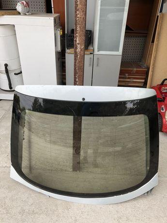 Vand luneta/geam spate hayon Mazda 6 gg
