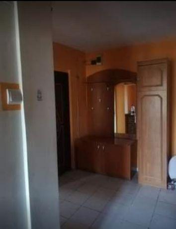 Inchiriez apartament 2 camere ALBA IULIA